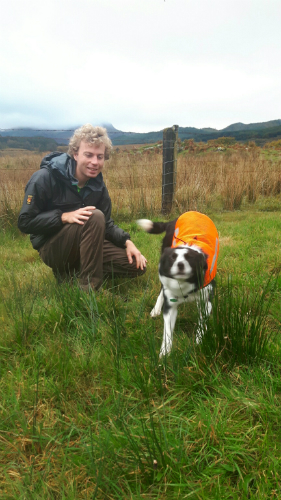 Alex_and_trainee_search_dog_Ben_blog.jpg